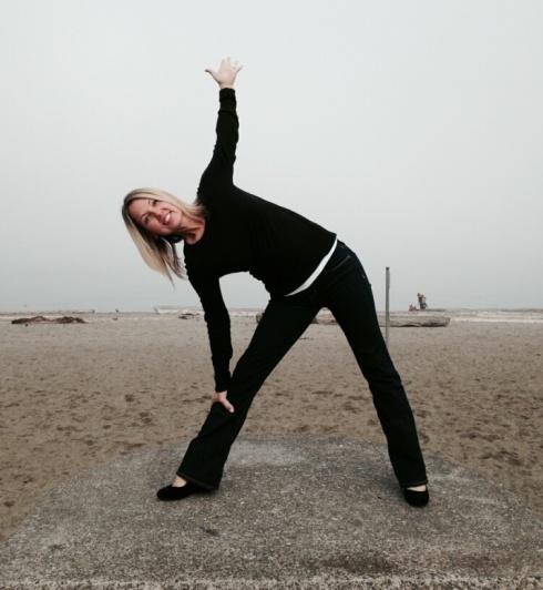 SewMod YogaMod