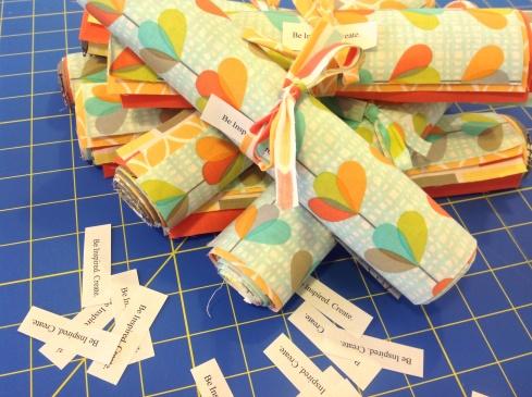 MM quilt challenge fabrics CL,QG MQG SewMod