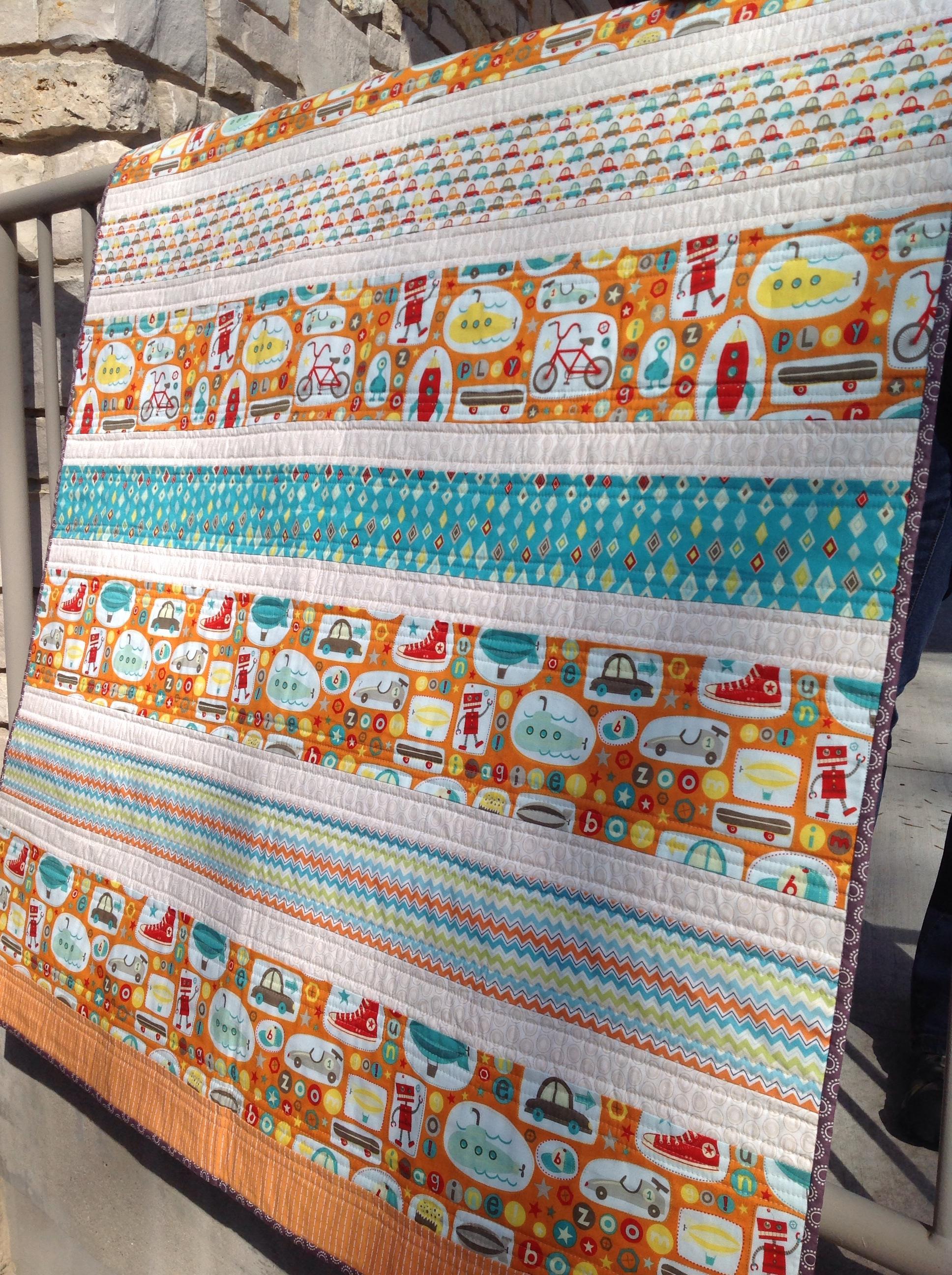 Sewmod Quilt Amp Sewing Kits Sewmod