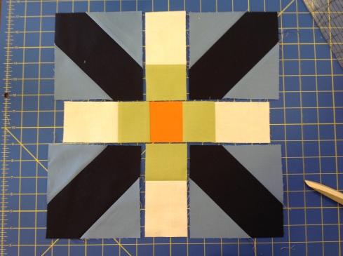 sewmod x block tutorial