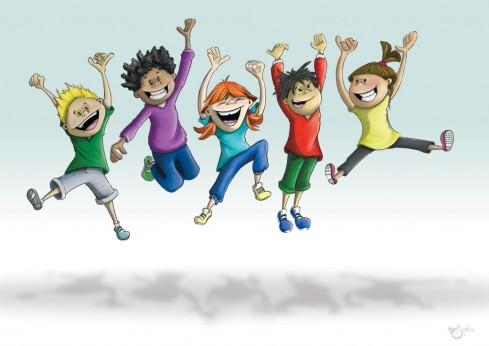 active-kids-1024x724