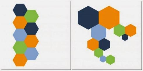sewmod Molecular Hexie tutorial