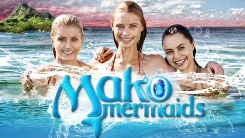 SH0138_Mako-Mermaids_main