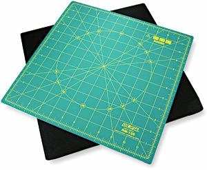 Clambake pattern tips and tricks