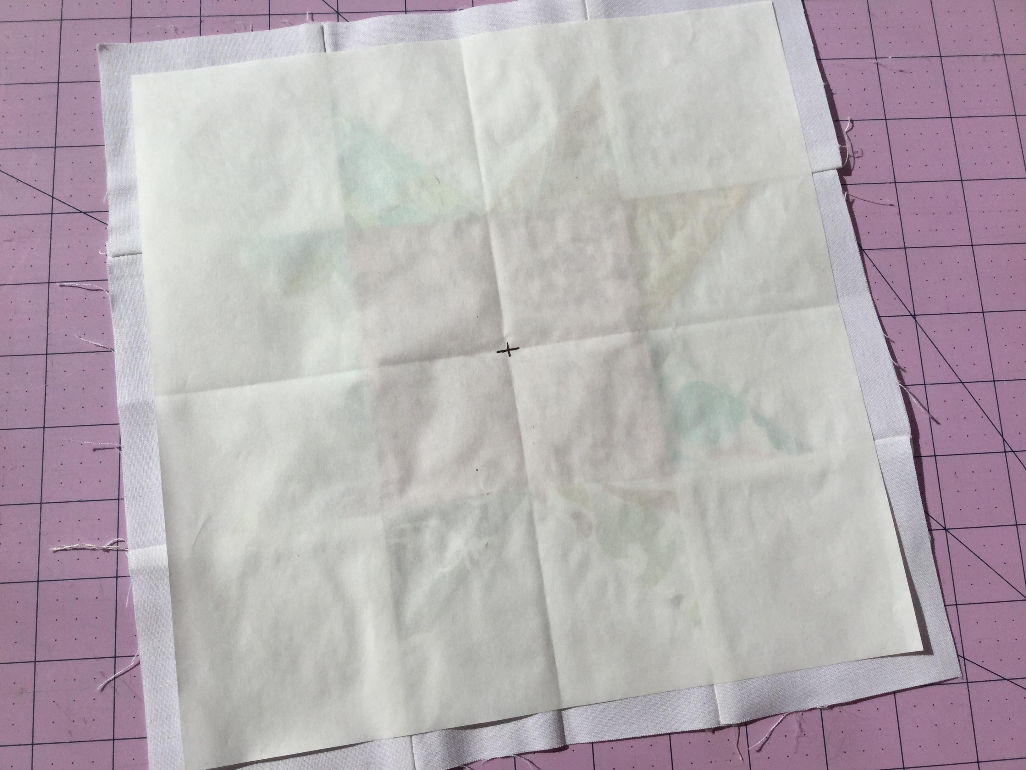 Lucky stars quilt pattern | SewMod : lucky star quilt pattern - Adamdwight.com