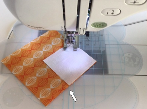 Seams Sew Easy