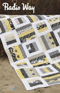 Play ball quilt kits