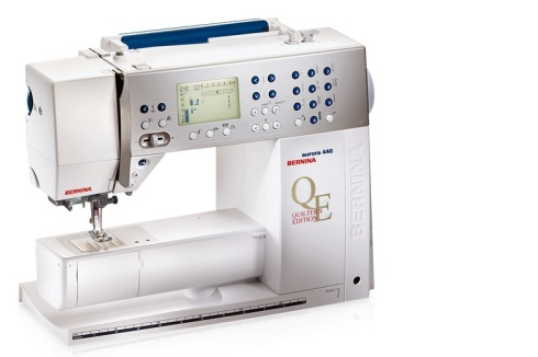Used Bernina For Sale SewMod Gorgeous Bernina Used Sewing Machines For Sale